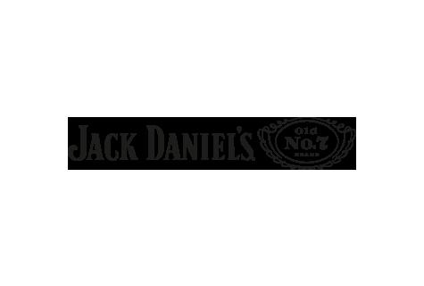 Jack-daniels-clientes