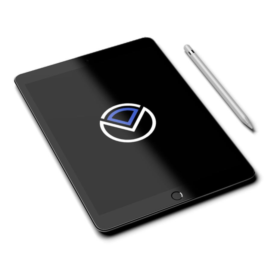 diseño de logo digitales madrid