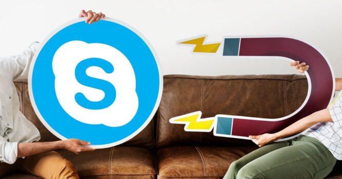skype-RENUEVA-IMAGEN-min (1)