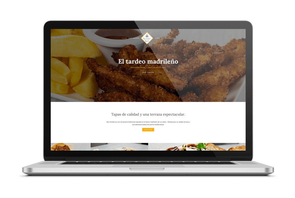 diseño-pagina-web-de-cerveceria-san-andres