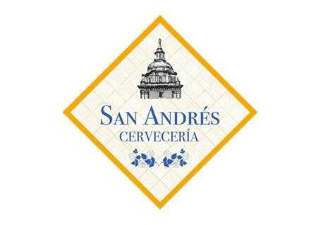 san-andres-logo