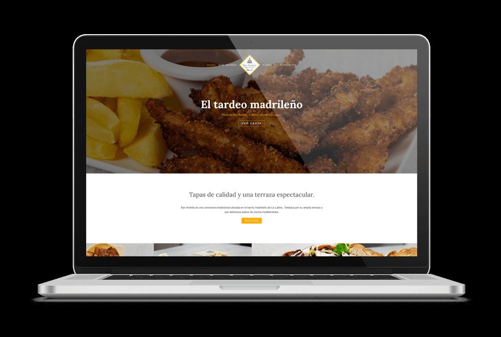 diseño-pagina-web-de-cerveceria-san-andres-1