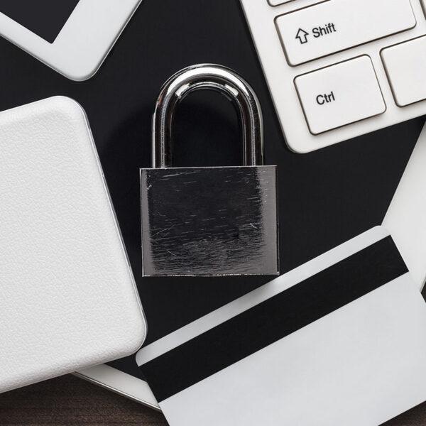 Servicio profesional de Protección de Datos para empresas